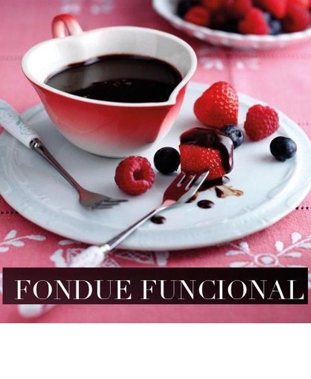 Fondue blog