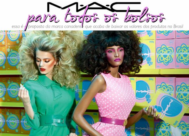 mac-cosmetics-baixa-os-preços-dos-produtos-no-Brasil-maquiagem-borboletas-na-carteira