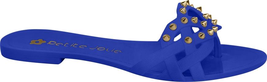 PJ781_cor_Tudo Azul