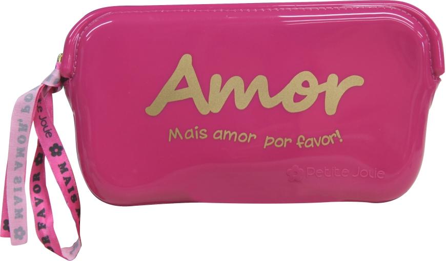 PJ788_cor_Amor Pink