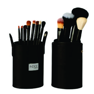 stylistbrushcollection2